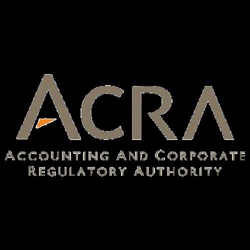 新加坡会计与企业管理局