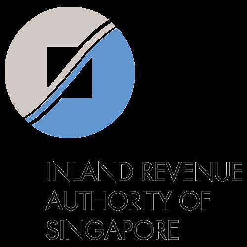 新加坡国内税务局