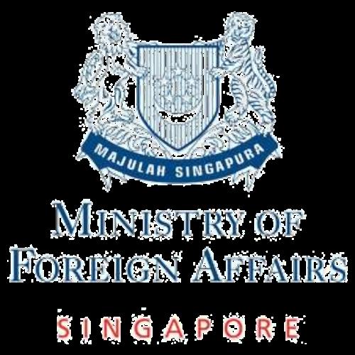新加坡外交部