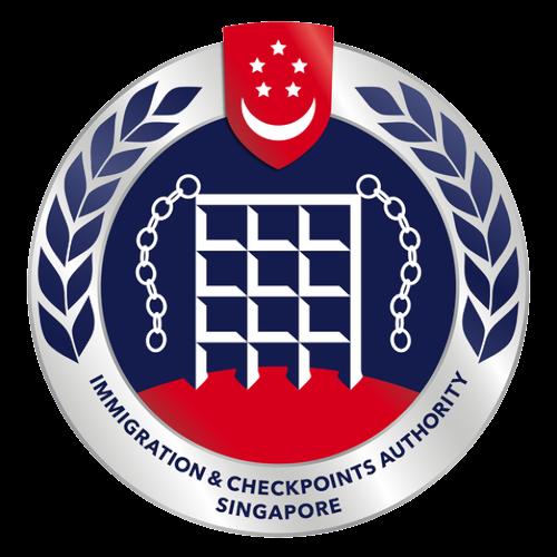 新加坡移民与关卡局