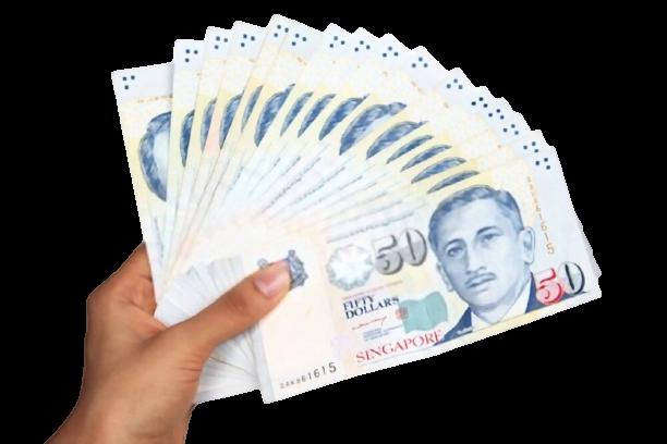新加坡移民顾问推荐奖励