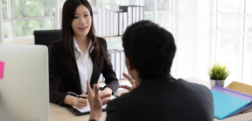 申请新加坡公民专业建议