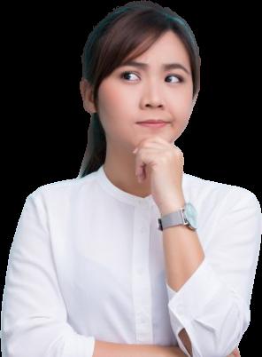 申请新加坡公民沉思